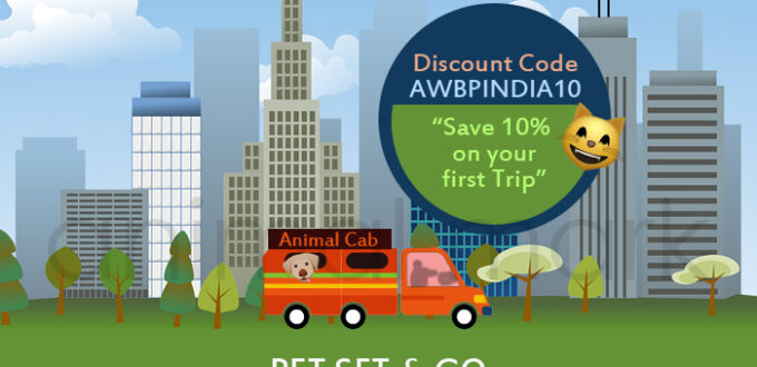 awbp trust collaboration with pet set & go