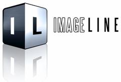 image line logo awbp trust