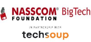 nasscom foundation awbp trust
