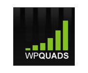 wpquads awbp trust partner